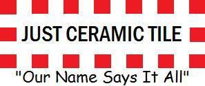 Beautiful 12X12 Ceramic Tiles Tiny 16 Ceramic Tile Shaped 18 X 18 Floor Tile 1X2 Subway Tile Youthful 2 X 2 Ceiling Tiles White24 X 48 Ceiling Tiles Drop Ceiling Just Ceramic Tile Homepage